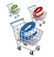 San Jose E-Commerce